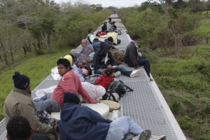 Central-American-Migrants